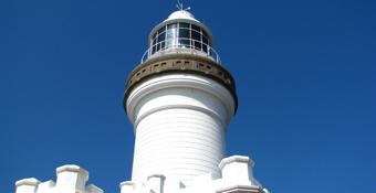 Byron Bay Tour
