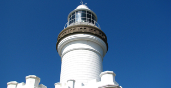 Byron Bay Tour